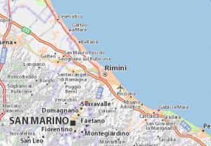 Rimini_mapa.png